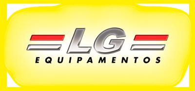 LG Equipamentos – Marília – SP
